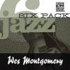 Moanin' - Wes Montgomery Trio