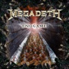 Endgame, Megadeth