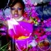 Love's the Only Drug, Pt. 1 - EP ジャケット写真