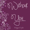 Without You - Single, Megan Nicole