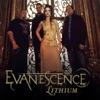 Lithium - EP, Evanescence