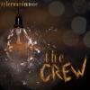 The Crew - EP, Tyler Ward