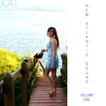 New Atlantic Sound (Volume 1)