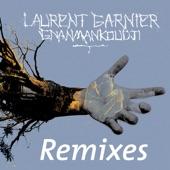 Gnanmankoudji (Remixes) - EP