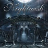 The Crow the Owl and the Dove - Nightwish