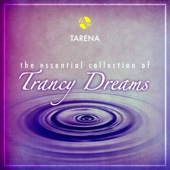 Trance-Central