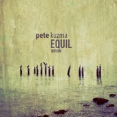 Pete Kuzma - Equilibrium artwork