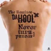 Never Turn Around (The Remixes)