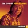 The Essential John Denver 3.0, John Denver