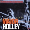Raincheck  - Major Holley