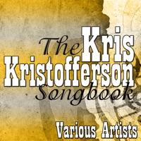 Kris Kristofferson - Why Me Lord