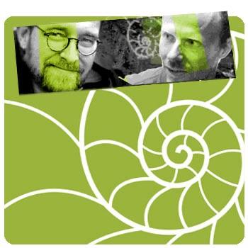 Center for Kunst & Interkulturs podcast