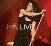 Jenifer fait son live (live au Zénith 2005)