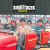 The Immediate Years, Vol. 3, Small Faces