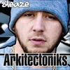 Buy Arkitectoniks by Sleaze on iTunes (Hip-Hop/Rap)