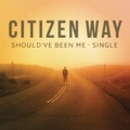 Citizen Way How Sweet The Sound