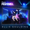 iTunes Festival London 2012 EP