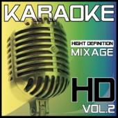 Storie di tutti i giorni (Karaoke Version Originally Performed By Riccardo Fogli)