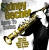 The Sheik Of Araby  - Sidney Bechet