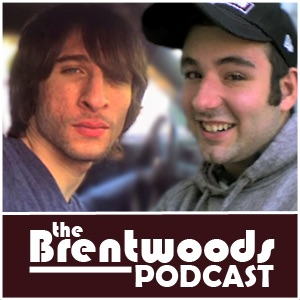 The Brentwoods - Official Podcast