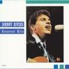 Imagem em Miniatura do Álbum: Johnny Rivers: Greatest Hits