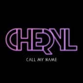 Call My Name - Single