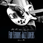 The Tim Koss Jazz Series (For Serious Jazz Lovers) Vol 4