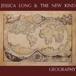 Geography - EP