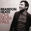 Love Never Fails - Single