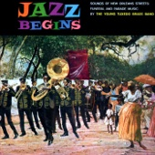 Sounds of New Orleans Streets: Funeral and Parade Music