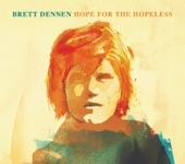 So Far from Me - Brett Dennen
