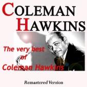 Think Deep - Coleman Hawkins
