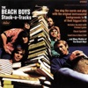 Stack-o-Tracks, The Beach Boys