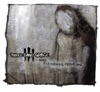I Hate Everything About You - EP, Three Days Grace