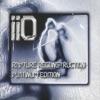 Iio - Rapture