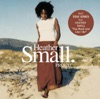 Proud, Heather Small