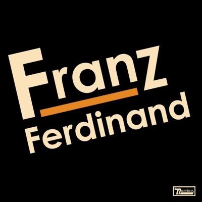 Franz Ferdinand