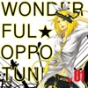 Wonderful_Opportunity!, Vol. 01