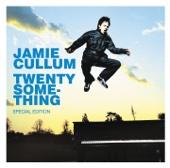 Twentysomething (Deluxe Version)