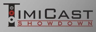 TimiCast ShowDown