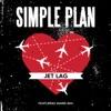 Jet Lag (feat. Marie-Mai) - Single, Simple Plan