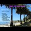 Be Strong (Instrumental) [feat. Dave Koz, Jeremy Lubbock, Nigel Clark & Hans Zermuelhen] - Single ジャケット写真
