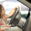 Summer Driver - Single