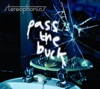 Pass The Buck - EP, Stereophonics