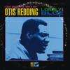 Lonely & Blue: The Deepest Soul of Otis Redding, Otis Redding