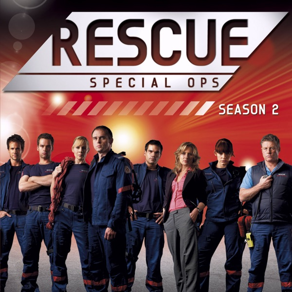 rescue special ops  season 2 on itunes
