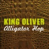 Aun't Hagar's Blues - King Oliver