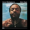 Passion Flower  - Jr. Grover Washington