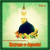 Nazrana-e-Aqeedat, Vol. 2