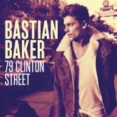 79 Clinton Street - Single